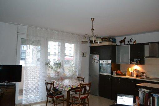Zdjęcie do ogłoszenia Pokój do wynajęcia w mieszkaniu
