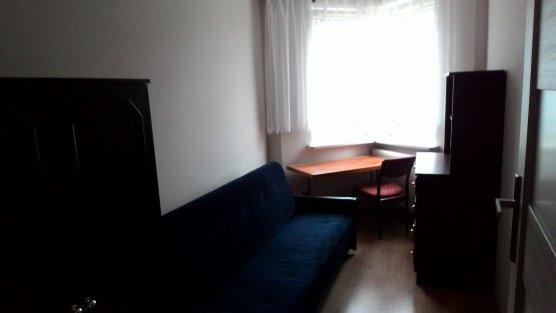 Zdjęcie do ogłoszenia 1-osobowy pokój do wynajęcia!!!