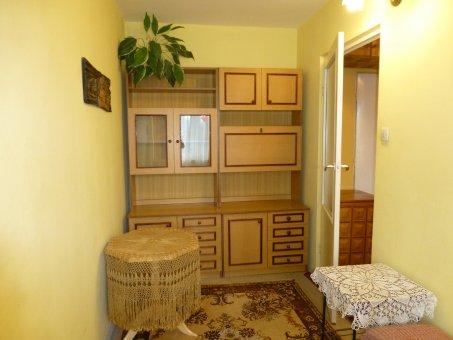 Zdjęcie do ogłoszenia mieszkanie dla studentki/studenta UM