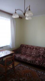 Zdjęcie do ogłoszenia Pokój jednoosobowy osiedle Likusy ul. Wędkarska 15