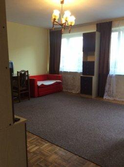 Zdjęcie do ogłoszenia Duży pokój 2 os. lub 1.os w mieszkaniu studenckim