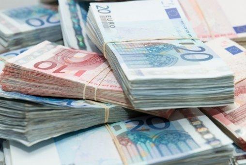 Zdjęcie do ogłoszenia Pożyczanie pieniędzy dla wszystkich