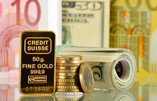 Zdjęcie do ogłoszenia Pożyczki z ufnością