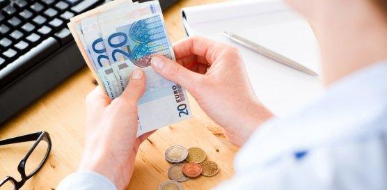 Zdjęcie do ogłoszenia Korzystaj z kredytu bez określonego protokołu