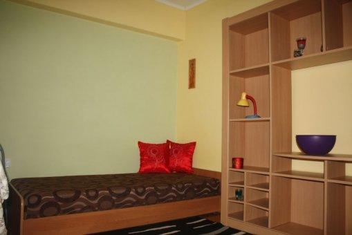 Zdjęcie do ogłoszenia Stancja w samodzielnym mieszkaniu studenckim