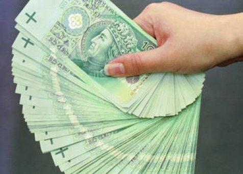 Zdjęcie do ogłoszenia Pożyczka bez protokołu dla osób fizycznych