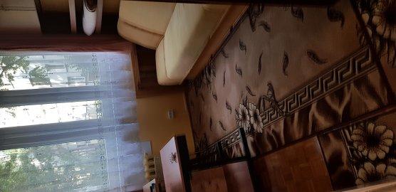 Zdjęcie do ogłoszenia Do wynajęcia dla 3 studentek mieszkanie o pow.49 m