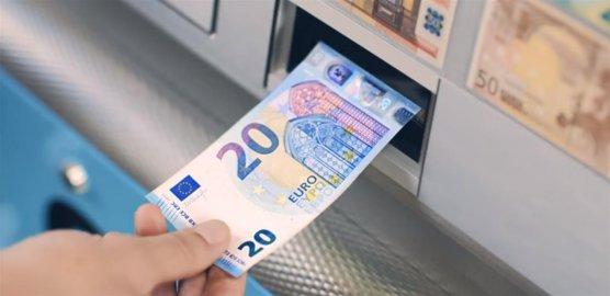 Zdjęcie do ogłoszenia Oferta pożyczki pieniężnej w 48 godzin