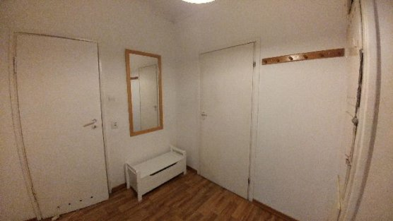 Zdjęcie do ogłoszenia Do wynajęcia mieszkanie okolica Hali Koszyki