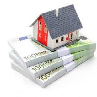Zdjęcie do ogłoszenia Oferta pożyczek pieniężnych pomiędzy osobami