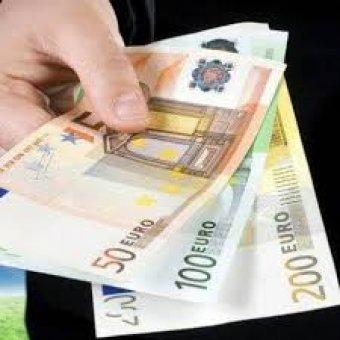 Zdjęcie do ogłoszenia Witam, jestem prywatnym pożyczkodawcą, który oferu