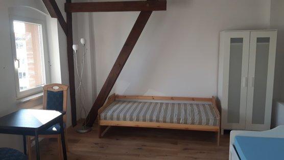 Zdjęcie do ogłoszenia Do wynajęcia pokój 1 lub 2 osobowy Opole Centrum