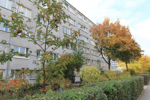 Zdjęcie do ogłoszenia Pokuj przy Zaporoskiej