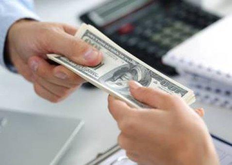 Zdjęcie do ogłoszenia Niespłacona oferta kredytowa
