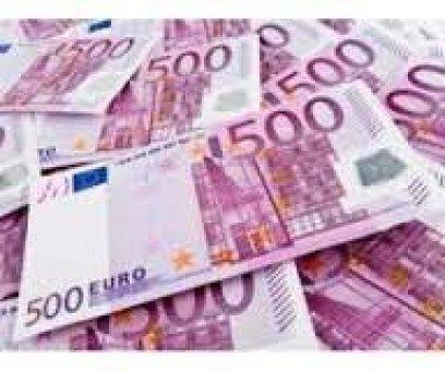 Zdjęcie do ogłoszenia Oferta pożyczkowa między osobą prywatną