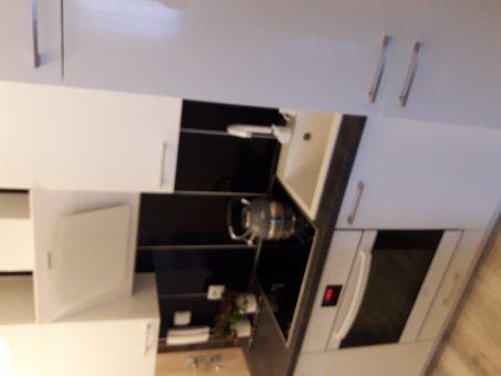 Zdjęcie do ogłoszenia Mieszkaniedwupokojowe z osobna kuchnią