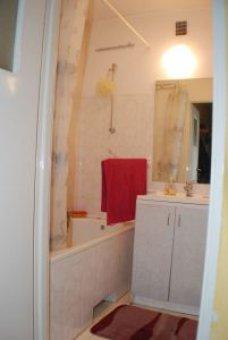 Zdjęcie do ogłoszenia 70m2, 3 pokoje, winda kuchnia - okAZJA