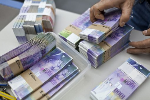 Zdjęcie do ogłoszenia szybka oferta pożyczki