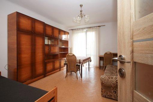 Zdjęcie do ogłoszenia pokój w samodzielnym mieszkaniu obok KUL