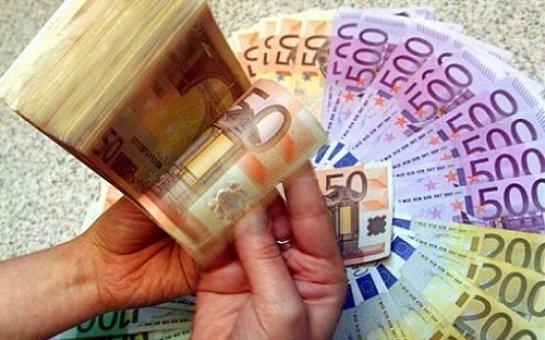 Zdjęcie do ogłoszenia Oferta pożyczki finansowej z odsetkami w wysokości