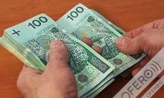 Zdjęcie do ogłoszenia Wreszcie, oferta kredytowa i inwestycyjna sa szybk