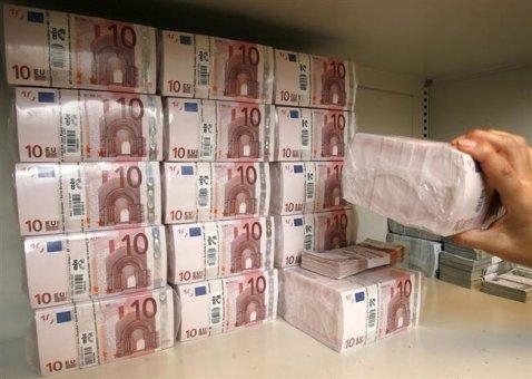 Zdjęcie do ogłoszenia Mam do dyspozycji pożyczkę od 2000 € do 150 000 €