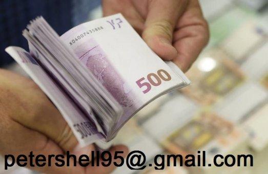 Zdjęcie do ogłoszenia który będzie wykorzystywany do udzielania pożyczek