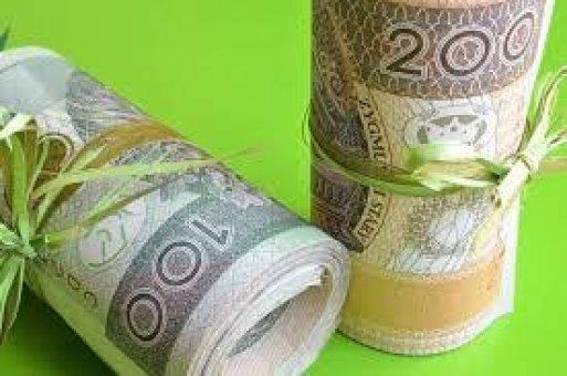 Zdjęcie do ogłoszenia Niezawodna i gwarantowana oferta kredytowa.