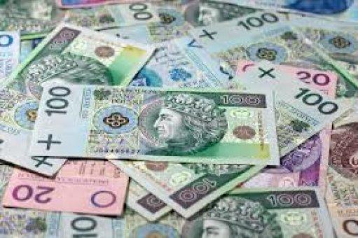 Zdjęcie do ogłoszenia Zapewniamy pieniadze pozyczki od 9000do900.000.000