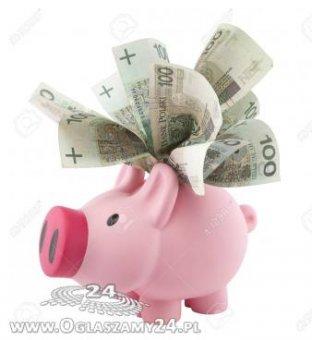 Zdjęcie do ogłoszenia oferować pożyczki między pewnymi sytuacjami kryzys
