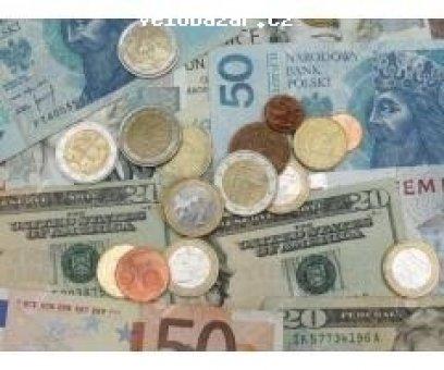 Zdjęcie do ogłoszenia rzetelna i szybka oferta finansowania