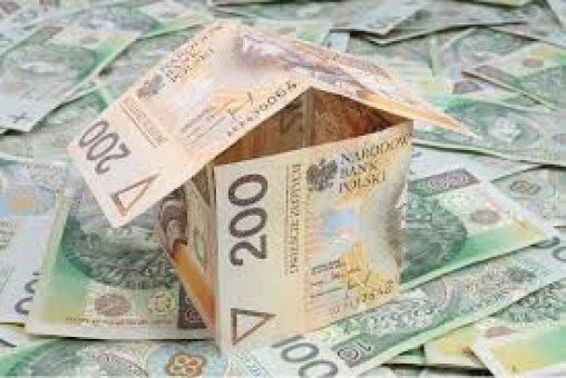 Zdjęcie do ogłoszenia Oferta kredytu i inwestycji na koniec roku