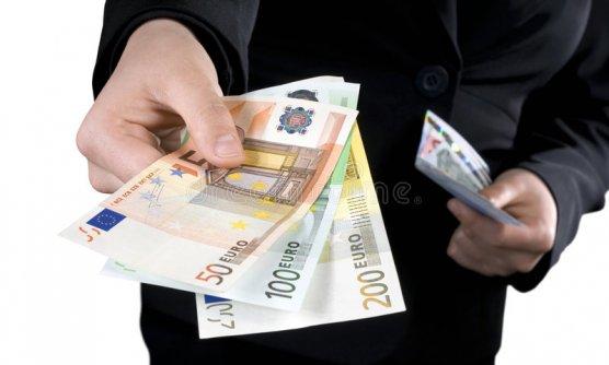 Zdjęcie do ogłoszenia Pożyczka pieniężna w ciągu 48 godzin.