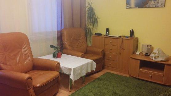 Zdjęcie do ogłoszenia Do wynajęcia 2-pokojowe mieszkanie na Targówku.