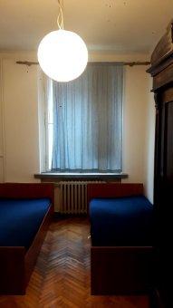 Zdjęcie do ogłoszenia Do wynajęcia pokój 1 lub 2 osob. Centrum Opola