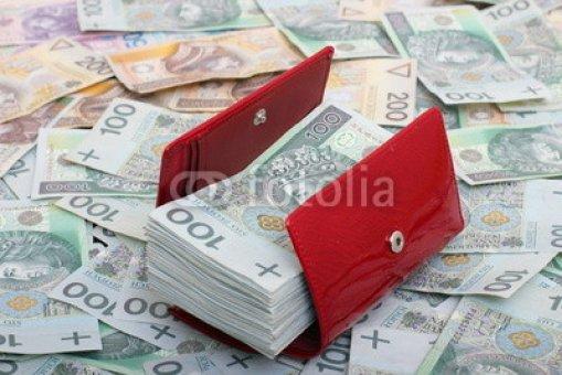 Zdjęcie do ogłoszenia Szansa na pozyczke i inwestycje na realizacje two