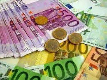 Zdjęcie do ogłoszenia Zapewniamy pieniadze pozyczki od 50.000.000 PLN/€