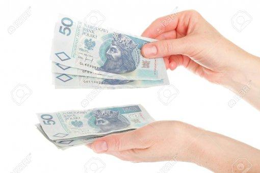 Zdjęcie do ogłoszenia Pozyczki prywatne i inwestycje