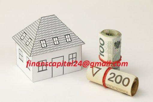 Zdjęcie do ogłoszenia Pożyczka / inwestycja dla wszystkich