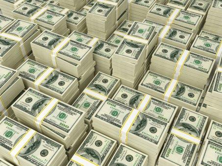 Zdjęcie do ogłoszenia Potrzebujesz pilnych pieniędzy? Możemy pomóc!