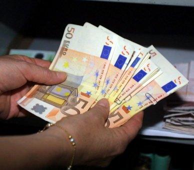 Zdjęcie do ogłoszenia oferta pożyczki między osobą prywatną w ciągu 72