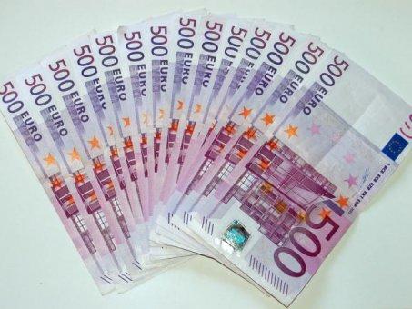 Zdjęcie do ogłoszenia oferta pożyczki pomiędzy osobami w ciągu 24 godzin