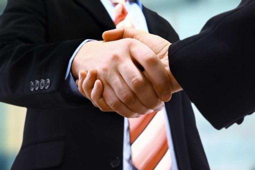 Zdjęcie do ogłoszenia Usługi finansowe dla osób fizycznych