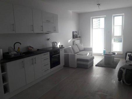 Zdjęcie do ogłoszenia Nowe mieszkanie do wynajecia 46mkw Pruszków