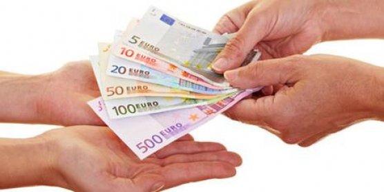 Zdjęcie do ogłoszenia Czy potrzebujesz kredytu?.sio.milena@gmail.com