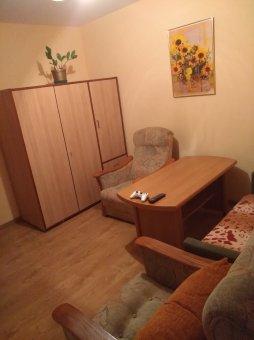 Zdjęcie do ogłoszenia Mam do wynajcia pokój w Dąbrowie .gm.Dopiewo