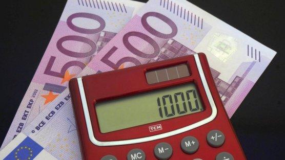 Zdjęcie do ogłoszenia oferta pożyczki pomiędzy osobami indywidualnymi dl