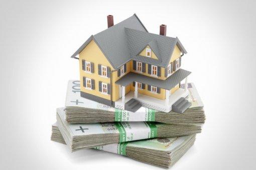 Zdjęcie do ogłoszenia Kredyt / Inwestycja od 6000 do 690 000 000 PLN / E
