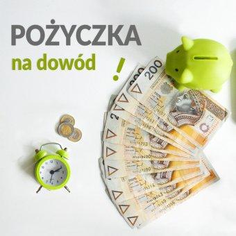 Zdjęcie do ogłoszenia Pozyczka / inwestycje od 7000 do 750.000.000 zl