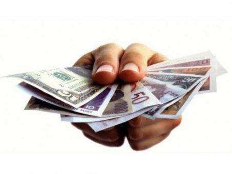 Zdjęcie do ogłoszenia Szybka pożyczka między osobami